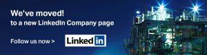 Wilcoxon Sensing Technologies LinkedIn social media promotion
